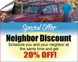 Gutter And Downspout Cleaning Services Valley Window